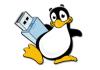 Download Universal USB Installer
