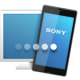 Download Xperia Companion