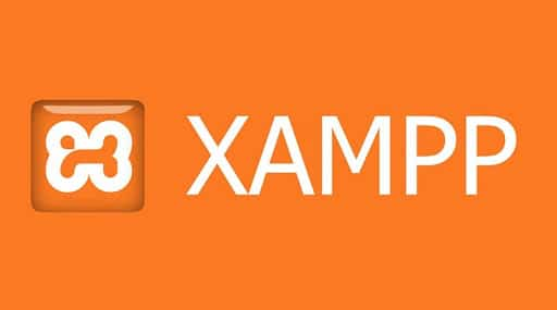 download xampp terbaru