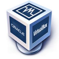 Download VirtualBox Terbaru 5.2.14 Buid123301