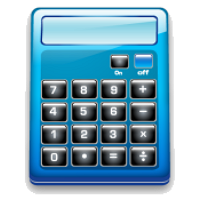Download Calculatormatik Terbaru 1.15.260