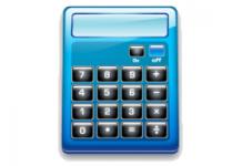 Download Calculatormatik Terbaru
