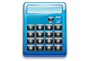 Download Calculatormatik Terbaru