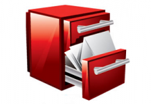 Download Comodo Backup Free Terbaru