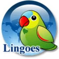Download Lingoes Terbaru 2.9.2