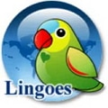Download Lingoes Terbaru