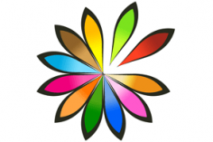 Download Linux Live USB Creator Terbaru