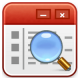 Download Listary Terbaru