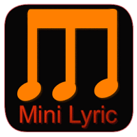 Download MiniLyrics Terbaru 7.7.49
