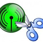 Download NetCut Terbaru