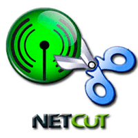 Download Netcut Defender Terbaru 2.1.4