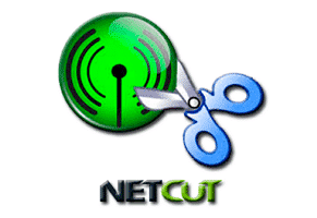Download Netcut Defender Terbaru