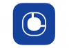 Download Nokia Ovi Suite Terbaru