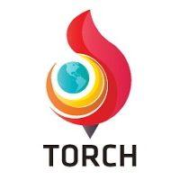 Download Torch Browser Terbaru 65.0.0.1594