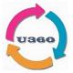 Download Undelete 360 Terbaru
