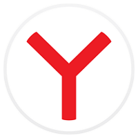 Download Yandex Browser Terbaru 18.7.0.2695