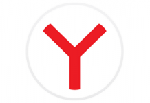 Download Yandex Browser Terbaru
