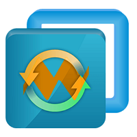 Download AOMEI Backupper Terbaru 4.5.1