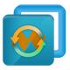 Download AOMEI Backupper Terbaru