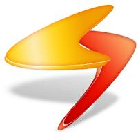 Download DAP (Download Accelerator Plus) Terbaru 10.0.5.9