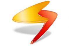 Download DAP (Download Accelerator Plus) Terbaru