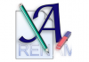 Download Advanced Renamer Terbaru