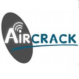 Download Aircrack-ng Terbaru