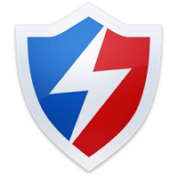 Download Baidu Antivirus Terbaru 5.4.3.148966