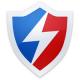 Download Baidu Antivirus Terbaru