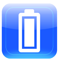 Download BatteryCare Terbaru 0.9.32