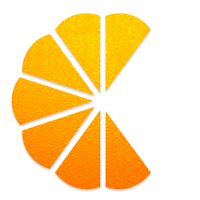 Download Citrio Browser Terbaru 50.0.2661.276