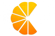 Download Citrio Browser Terbaru