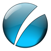 Download Core FTP Terbaru 2.2.1922