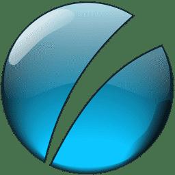 Download Core FTP Terbaru