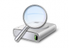 Download CrystalDiskInfo Terbaru