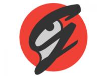 Download GameSave Manager
