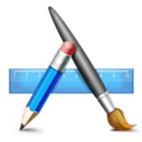 Download Geek Uninstaller Terbaru 1.4.5.126