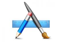 Download Geek Uninstaller
