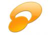 Download JetAudio Terbaru