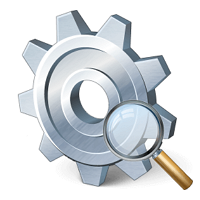 Download LockHunter Terbaru 3.2.3