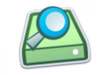 Download Macrorit Disk Scanner