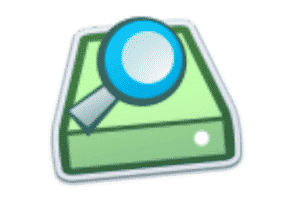 Download Macrorit Disk Scanner