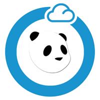 Download Panda Cloud Cleaner Terbaru 1.1.10