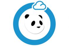 Download Panda Cloud Cleaner Terbaru