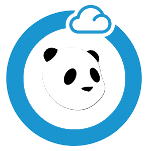 Download Panda Cloud Cleaner Terbaru