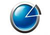 Download Paragon Partiton Manager Terbaru