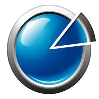 Download Paragon Partiton Manager Terbaru 10.1.21.236