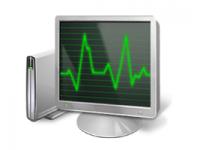 Download Process Hacker
