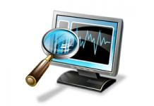 Download System Explorer Terbaru