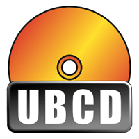 Download Ultimate Boot CD Terbaru 5.3.8